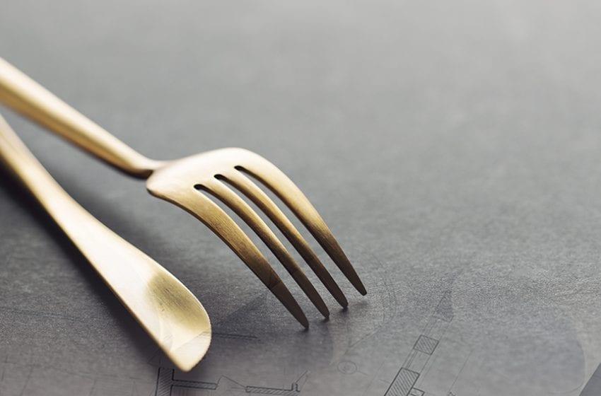 Cocinas Castro, referente de diseño y fabricación de cocinas