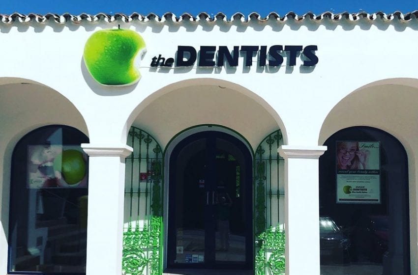 Normas a tener en cuenta en The Dentists Sotogrande