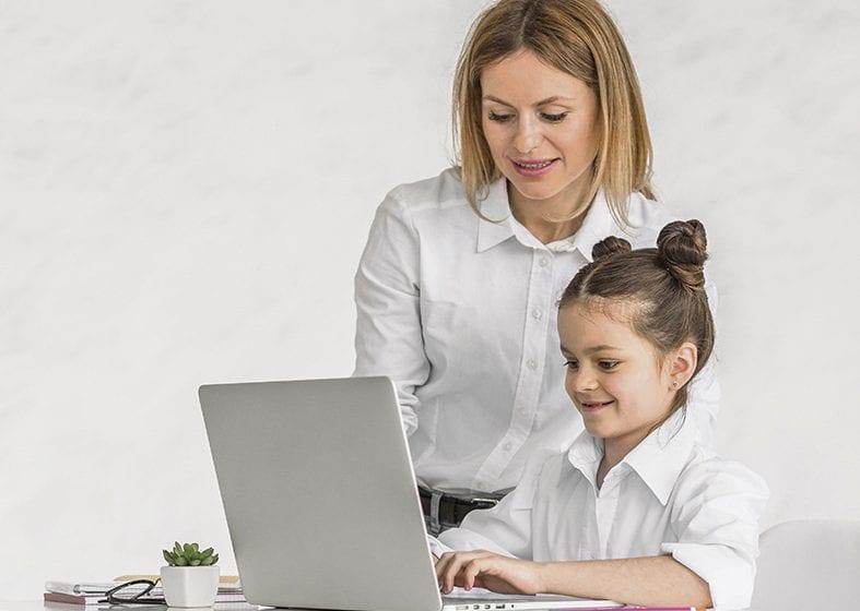 El homeschooling o educación en casa ¿Una opción?