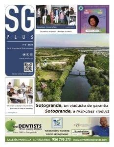 Revista SGPlus Sotogrande