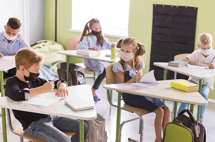 La voz de la comunidad educativa en el inicio del curso escolar