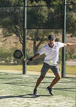 La Reserva Racquet Centre lanza Coffee Mornings de Pádel y Tenis