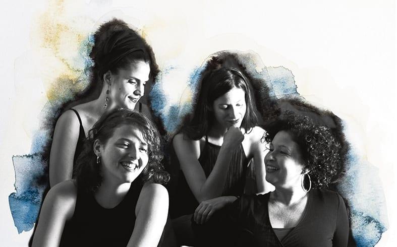 Una Historia de Mujeres en el Jazz, recordando a los referentes históricos