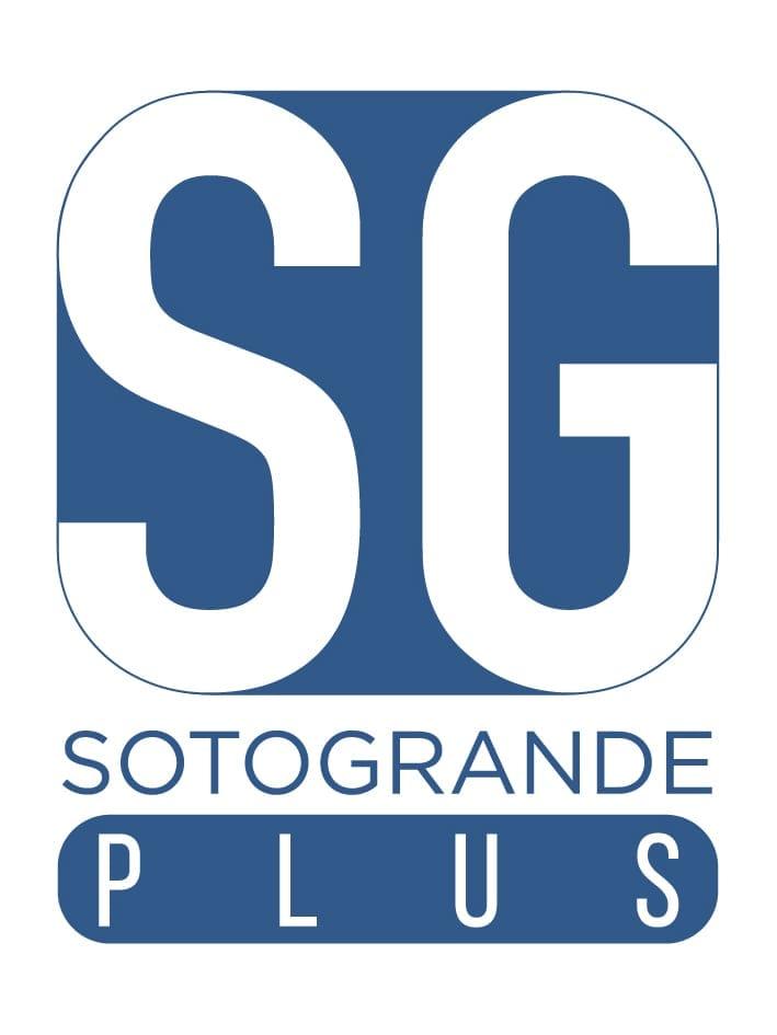 SGPLUS