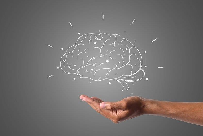 ¿Cómo ayudar a que nuestro cerebro aprenda?