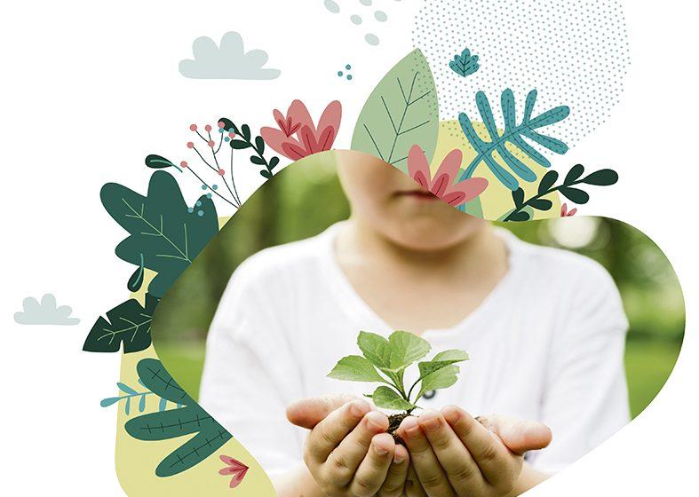 Pautas para un futuro sostenible